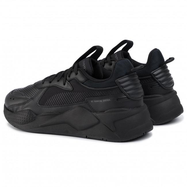 Sneakers PUMA - Rs-X Winterized 370522
