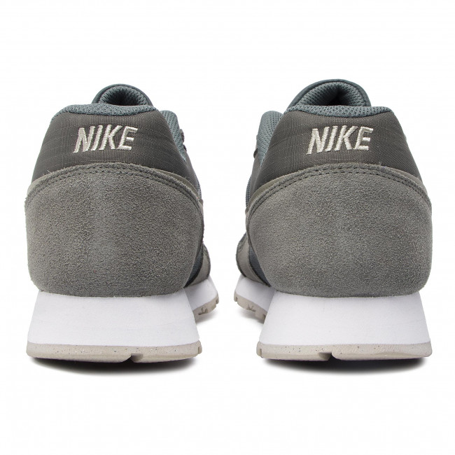 info for f02e7 be6a9 Shoes NIKE - Md Runner 2 749794 302 Mineral Spruce Spruce Fog - Sneakers -  Low shoes - Men s shoes - www.efootwear.eu