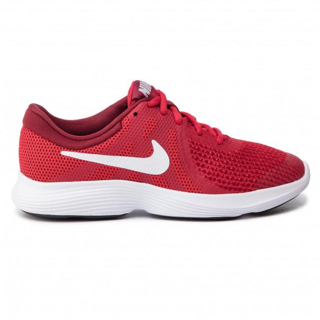 Shoes NIKE - Revolution 4 (GS) 943309