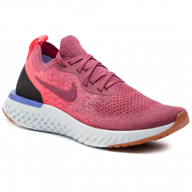 quality design b7ad7 1d760 Shoes NIKE. Epic React Flyknit AQ0070 601 ...