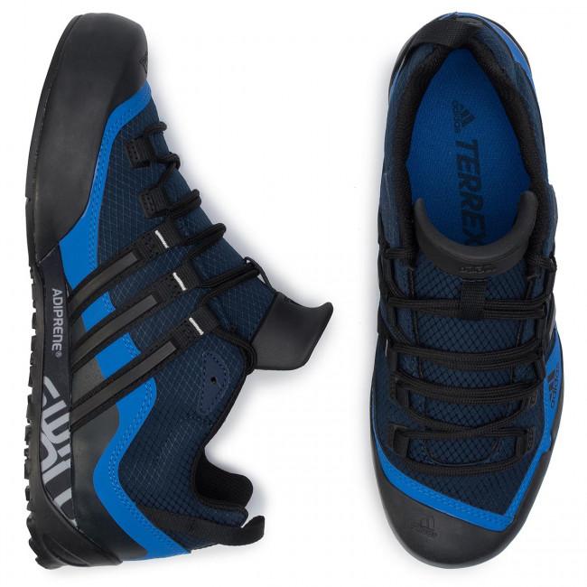 Shoes adidas - Terrex Swift Solo EF0363