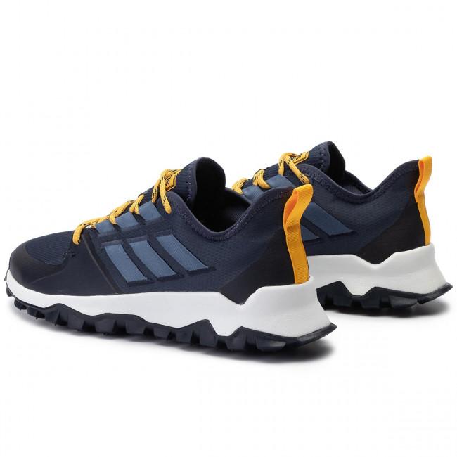 Shoes Adidas Kanadia Trail Ee8183 Trablu Tecink Actgol Outdoor Running Shoes Sports Shoes Men S Shoes Efootwear Eu