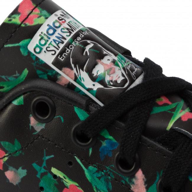 Schuhe adidas Stan Smith W EE4893 CblackFtwwhtCblack