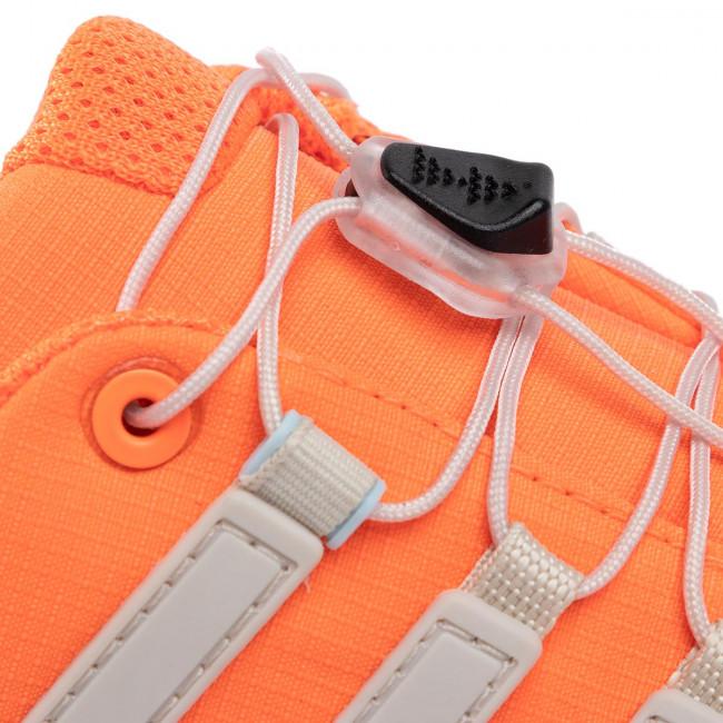 Shoes adidas Terrex Swift R2 Gtx W GORE TEX G26559 Hireco