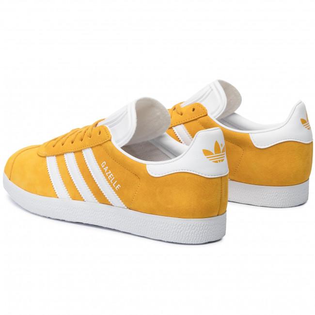 Shoes adidas - Gazelle EE5507 Actgol/Ftwwht/Ftwwht