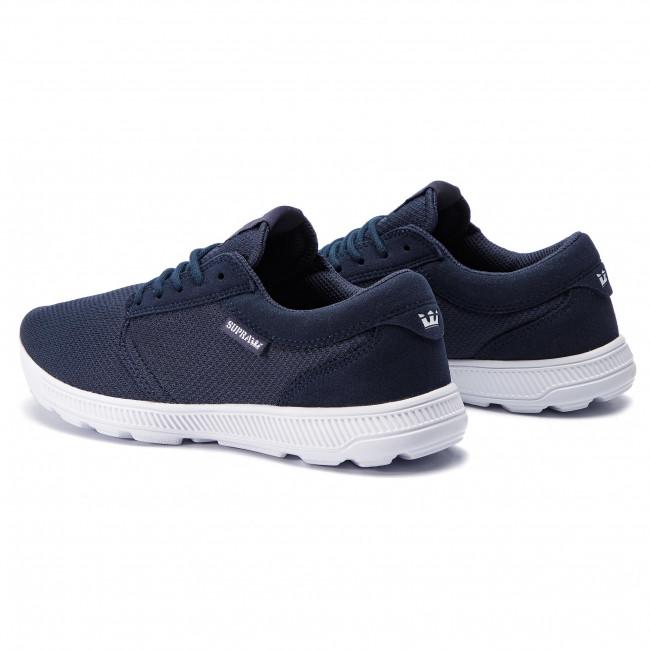 Sneakers SUPRA - Hammer Run 08128-472-M
