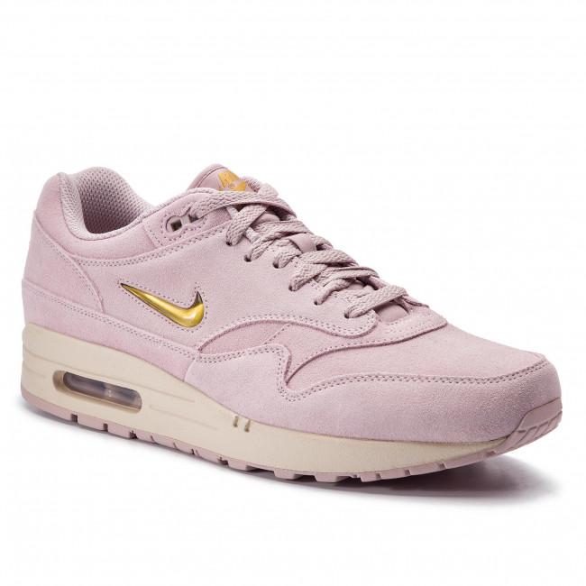 save off 07ef7 b853b Shoes NIKE. Air Max 1 Premium Sc 918354 ...