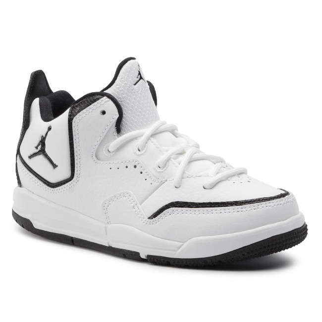huge discount 3ca3a db144 Shoes NIKE. Jordan Courtside 23 (PS) ...