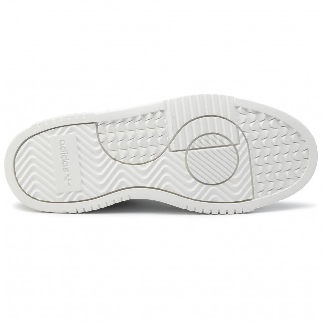 Sneakers W Supercourt Shoes Ee6045 Adidas Ashsilashsilcrywht Usmvzp qSVpULzMG