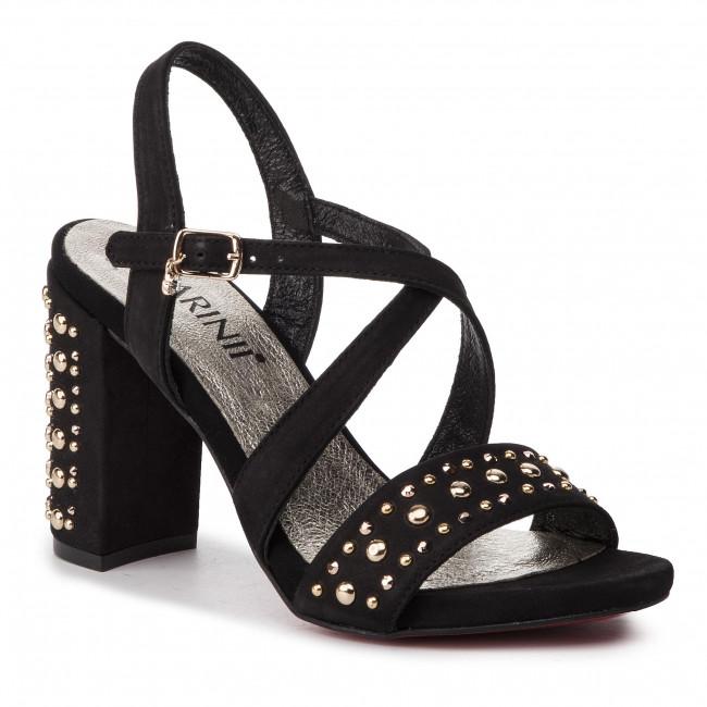 CARINII B4364 B32 000 Casual 000 360 Sandals sandals Sandals L5j3A4R