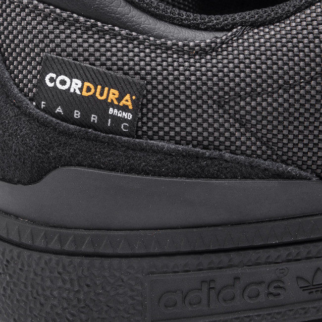 arrendamiento Productivo robot  Shoes adidas - Busenitz DB3125 Cblack /Cblack/Cblack - Sneakers - Low shoes  - Men's shoes | efootwear.eu