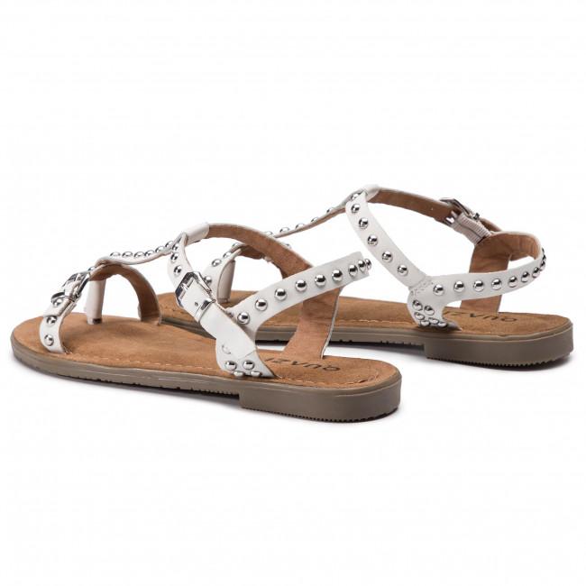 000194 02 Quazi Qz 102 Sandals 22 Casual 4L5jq3ARSc