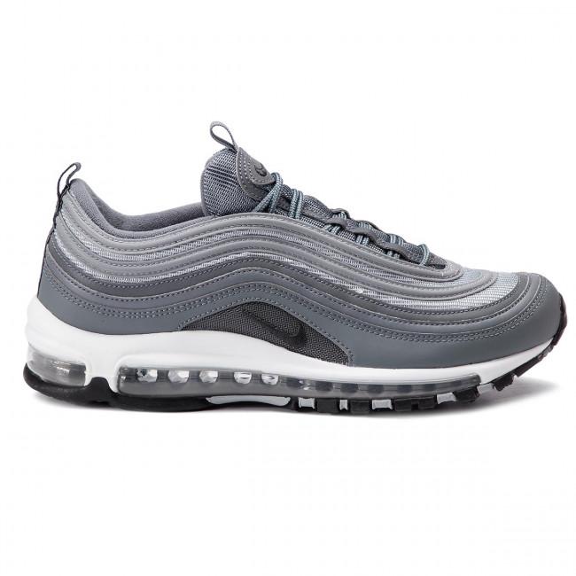 air max 97 essential grey