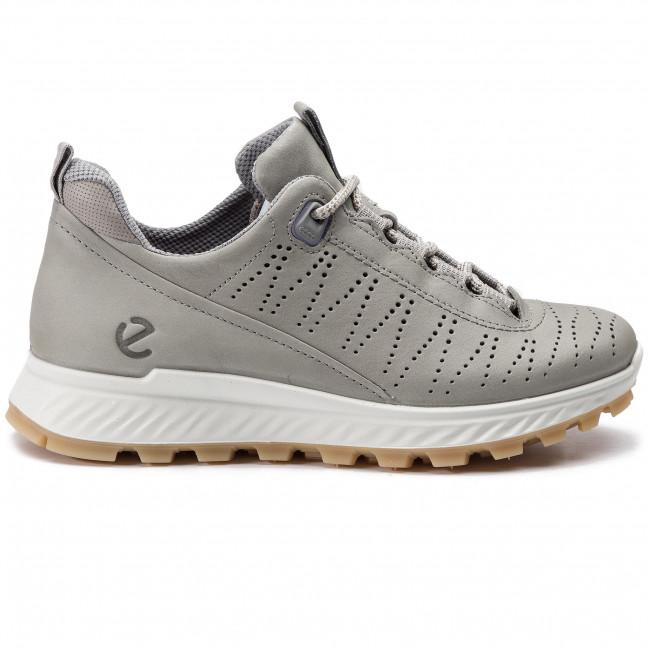 7441a2ba817 Trekker Boots ECCO - Exostrike L 83241301539 Wild Dove - Trekker ...