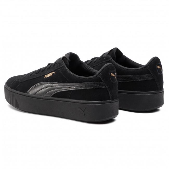Vikky Stacked Sd 369144 01 Puma Black
