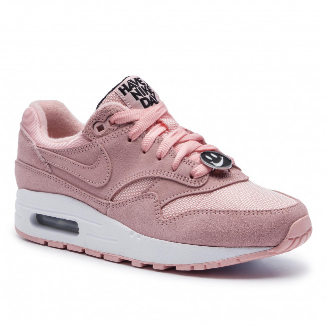 buy popular bab4d 5d33d Shoes NIKE. Air Max 1 Nk Day (Gs) ...