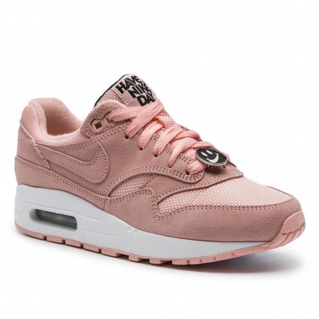 on sale 1eeff 8bdfc Shoes NIKE. Air Max 1 Nk Day (Gs) AT8131 600 ...