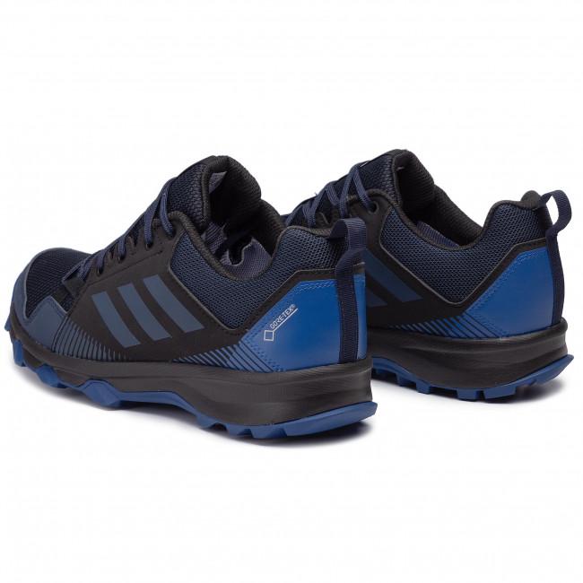 Shoes adidas - Terrex Tracerocker Gtx
