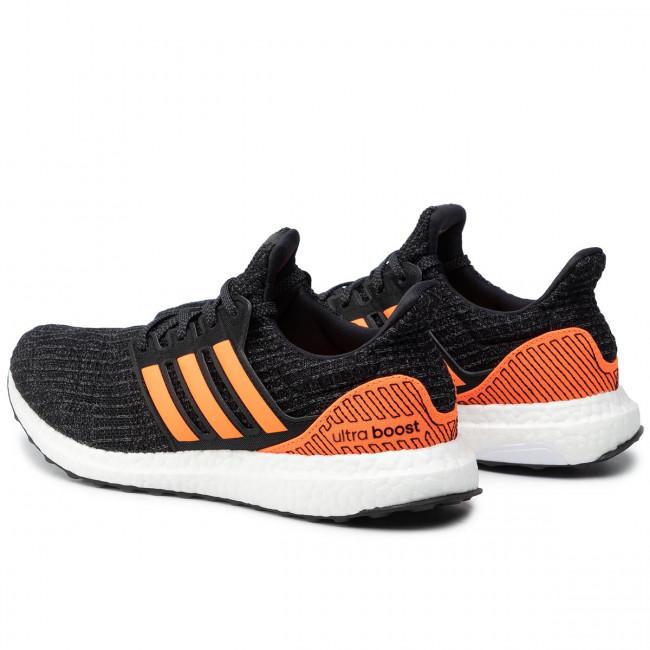 Shoes adidas - Ultraboost U EH1423