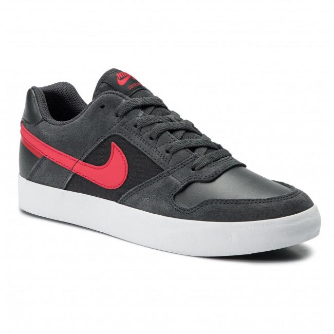 buy online 657e6 c3d1b Shoes NIKE. Sb Delta Force Vulc ...