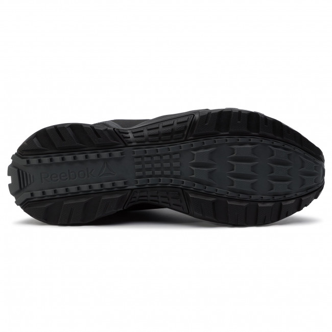 Habubu Ordinario reporte  Shoes Reebok - Ridgerider Trail 4.0 DV6320 Black/Grey/Red - Outdoor -  Running shoes - Sports shoes - Men's shoes | efootwear.eu