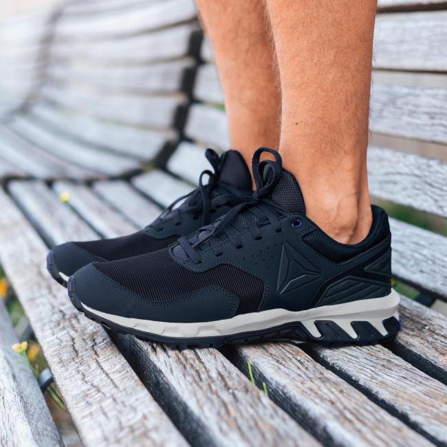 improviser style élevé ridgerider trail 4.0 chaussures de