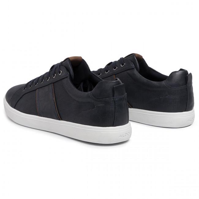 Sneakers ALDO - Lovericia 61640183 2