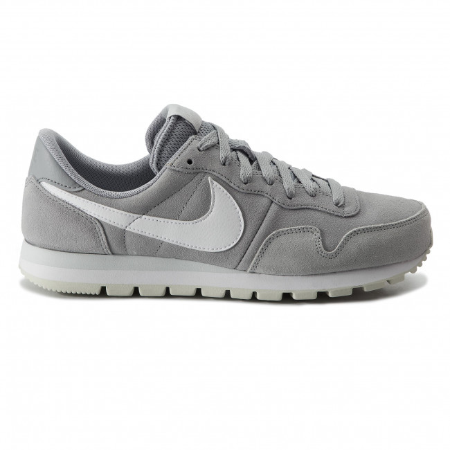 ae813e13d839 Shoes NIKE - Air Pegasus 83 Ltr 827922 002 Wolf Grey White-Pure Platinum