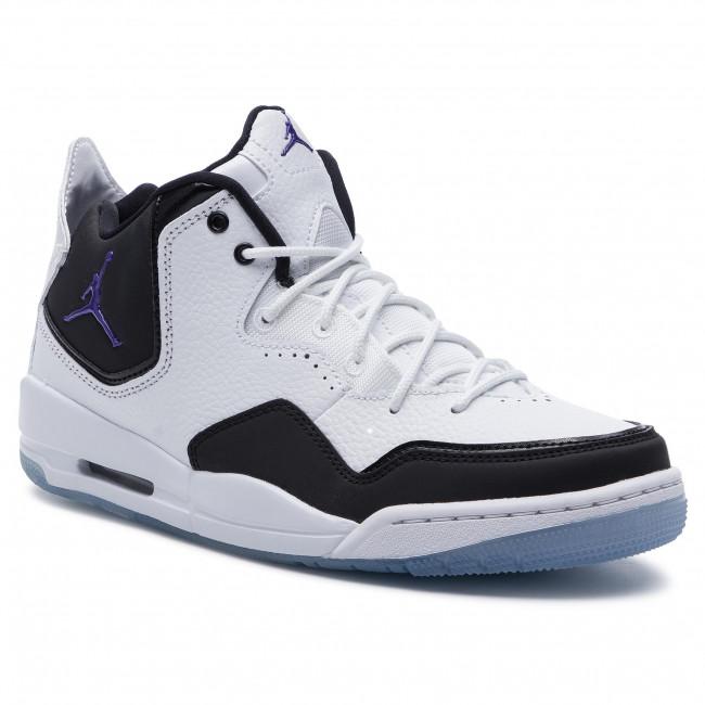 Shoes NIKE - Jordan Courtside 23 AR1000