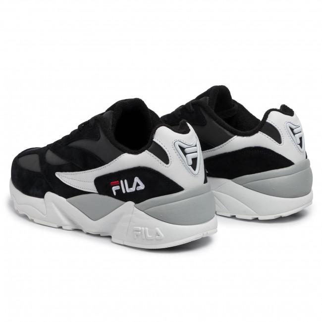 Sneakers FILA - V94M R Low 1010716.12S