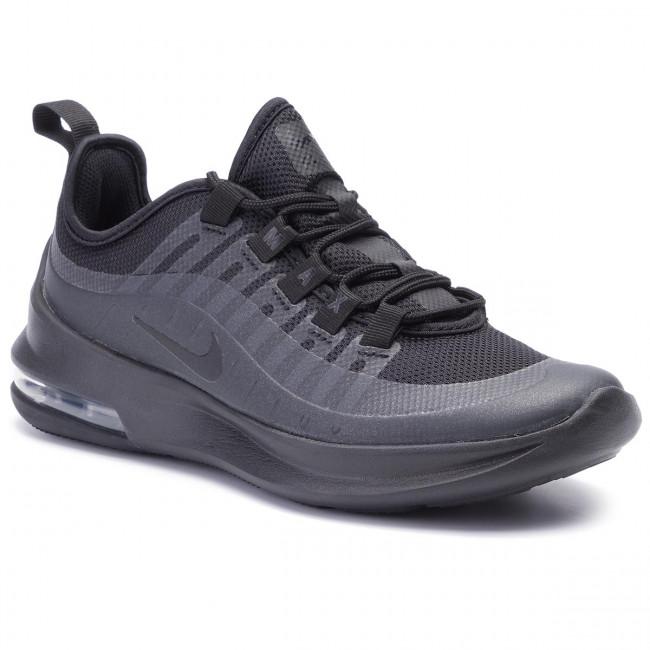 Shoes NIKE - Air Max Axis (Gs) AH5222