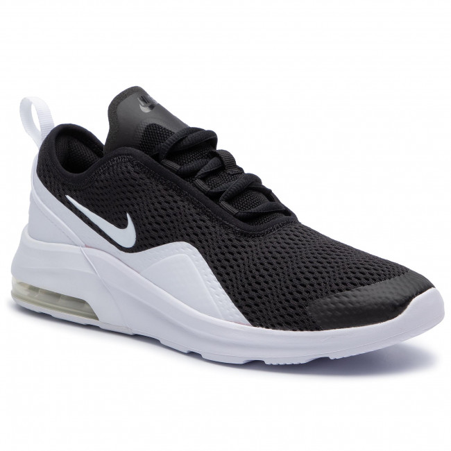 Nike Air Max Motion Sneaker Women's Women's Shoes | DSW