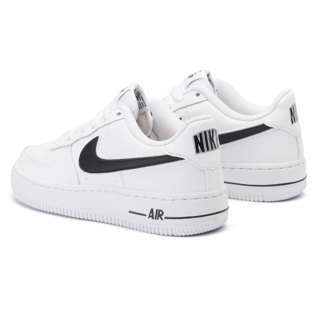 air force 1 3