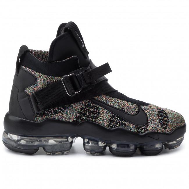 Shoes NIKE - Vapormax Premier Flyknit