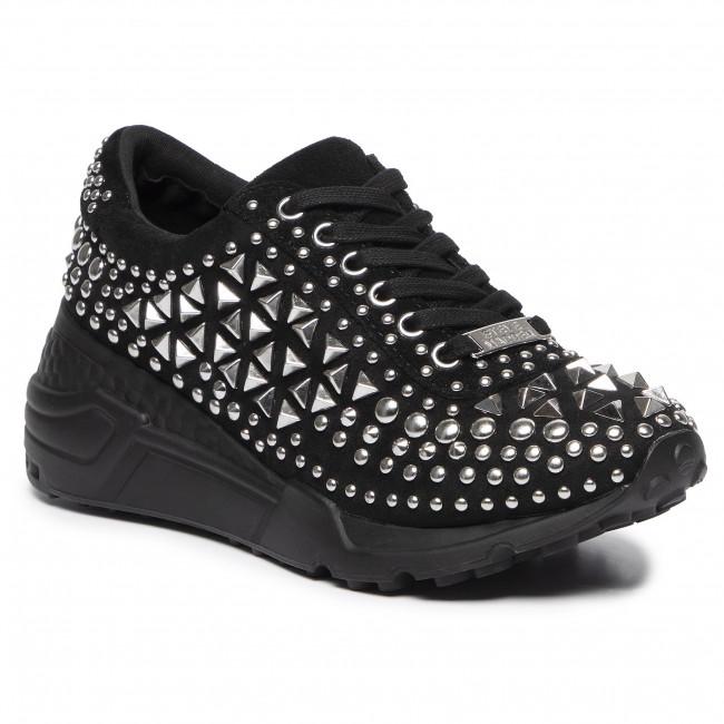 Sneakers STEVE MADDEN - Carissa