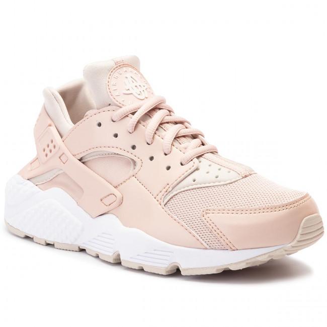 Shoes NIKE - Air Huarache Run 634835