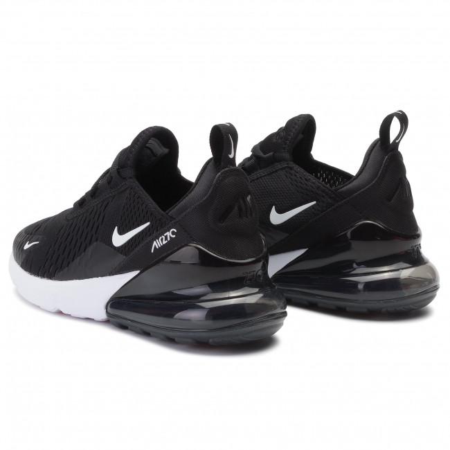 Shoes NIKE - Air Max 270 (Gs) 943345
