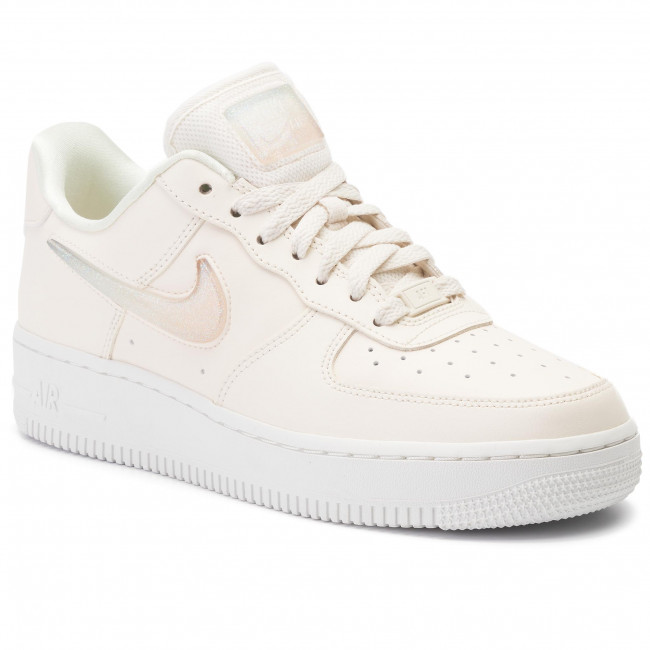 100 Se Force Pale Air Ah6827 1 Ivorysummit Nike '07 Prm Shoes LSMGjqzVpU