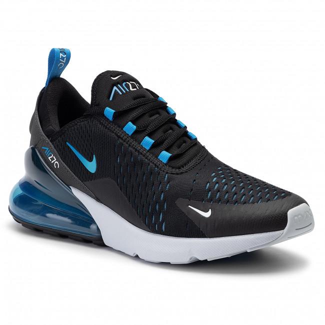 Shoes NIKE - Air Max 270 AH8050 019