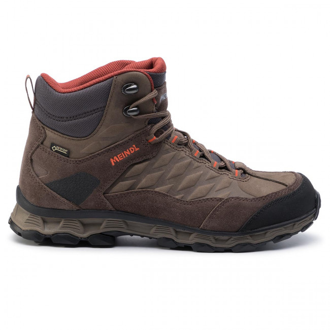 Meindl Lima GTX Mens Walking Boots