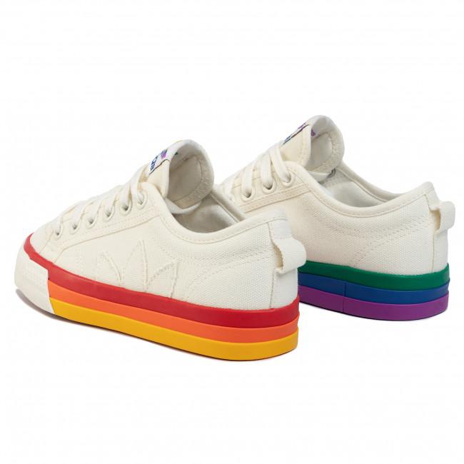 Shoes adidas - Nizza Pride EF2319