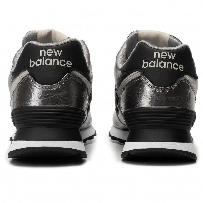 new balance wl574wne
