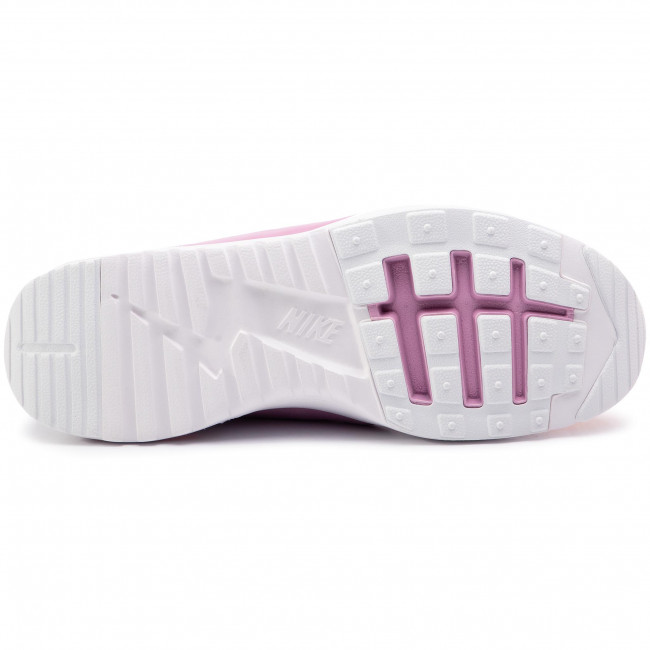 Nike Air Max Thea Ultra SI in gelb 881119 800   everysize