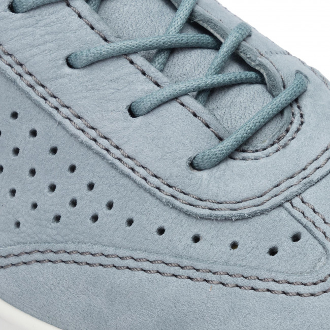 Sneakers ECCO Soft 1 Ladies 40053302287 Trooper