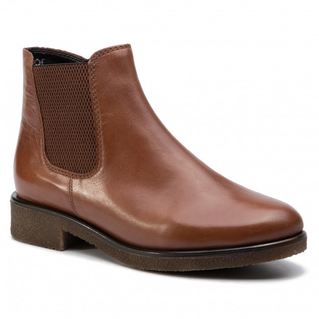 6ed6b356564 Boots GABOR - 92.701.52 Whisky - Boots - High boots and others ...