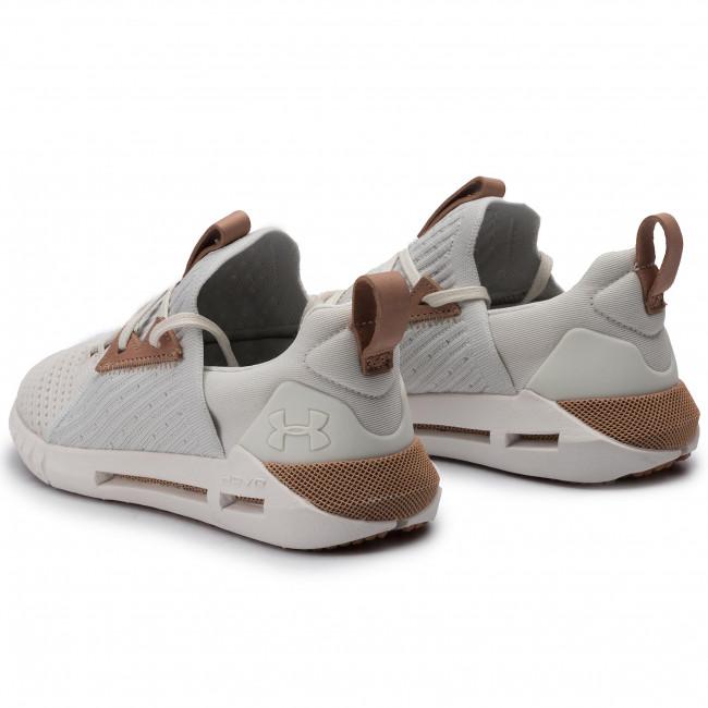 Shoes UNDER ARMOUR - Ua W Hovr Slk Evo