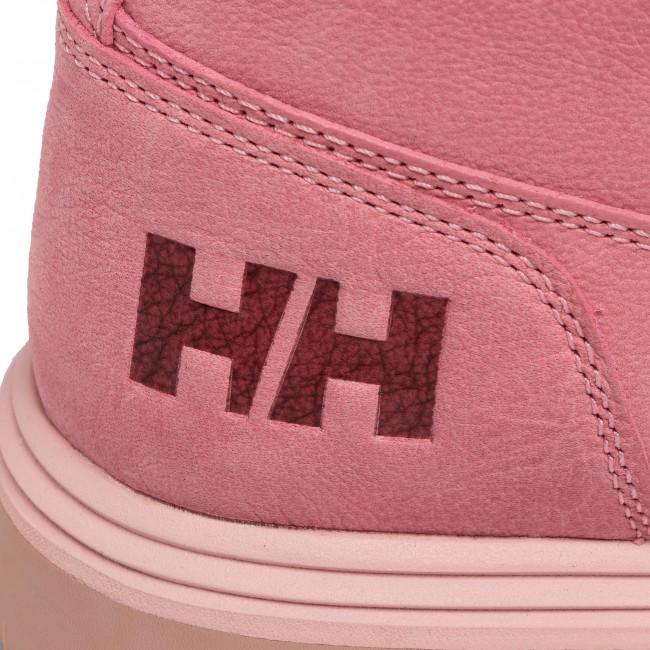 Hiking Boots HELLY HANSEN Fremont 114 45.193 Flamingo Pink