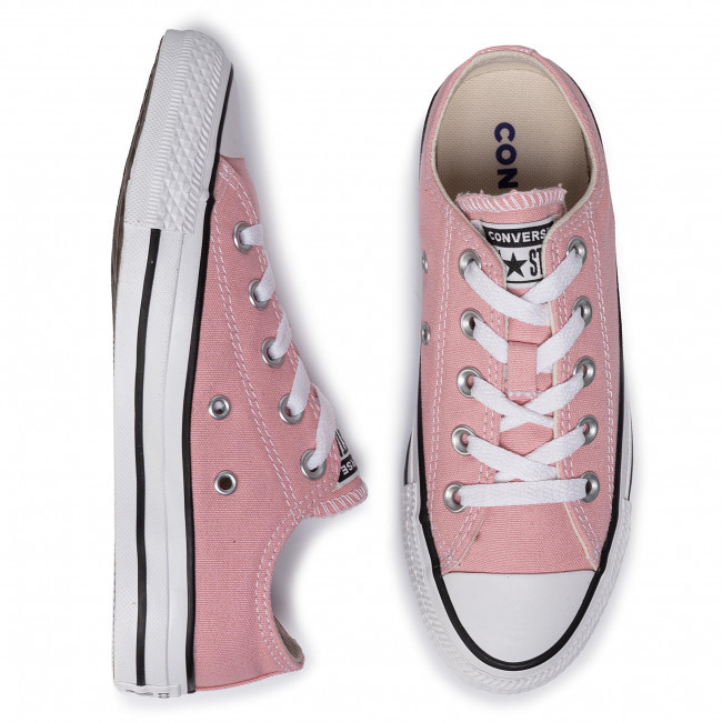 converse glitter rosa Sale,up to 51% Discounts