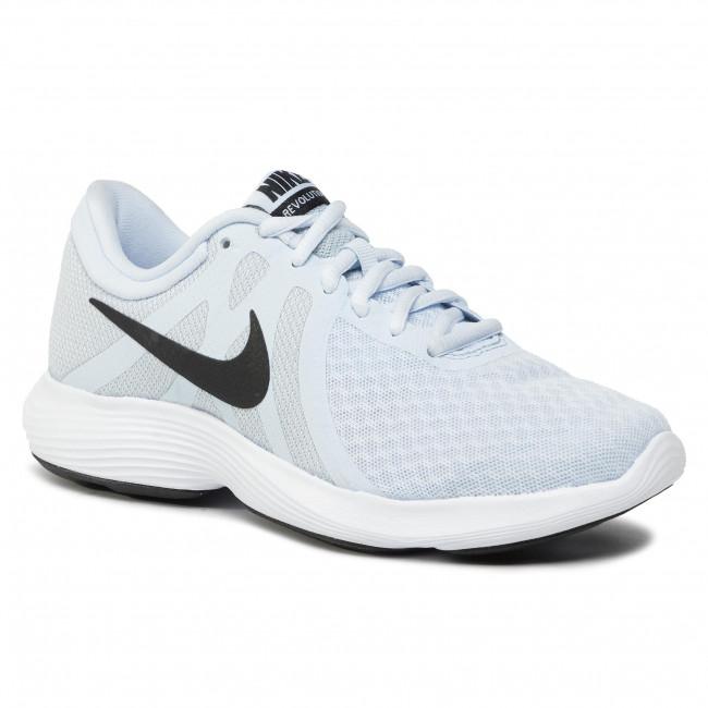 Shoes NIKE - Revolution 4 Eu AJ3491 407