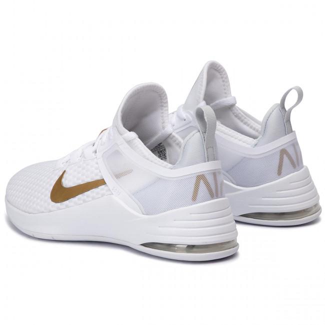 Shoes NIKE - Air Max Bella Tr 2 AQ7492